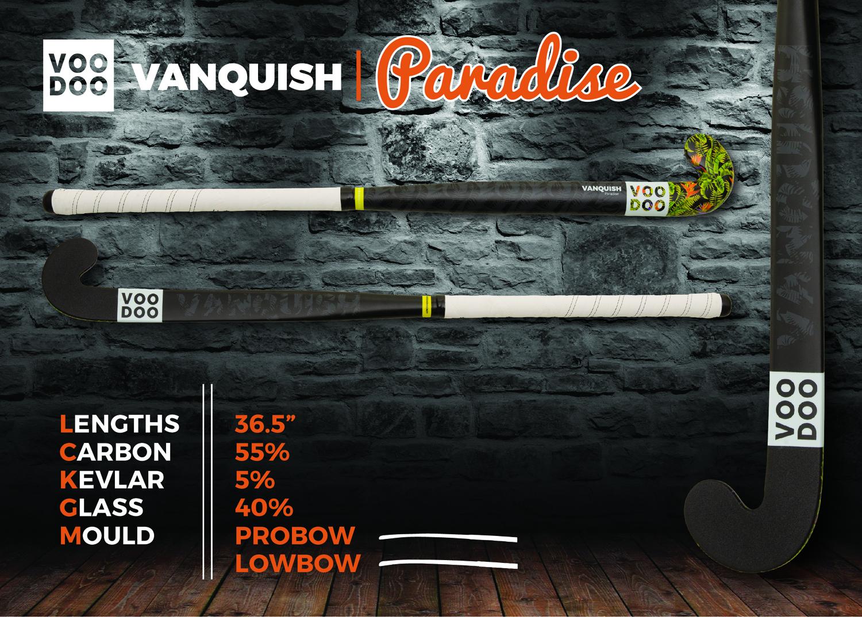 VANQUISH-PARADISE_BACK