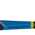 vengeance_bluecrisp_compo_2