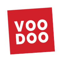 Voodoo Hockey Sports Equipment with OnlineShop